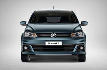 "La venta de autos 0 km sigue ""pum para arriba"""