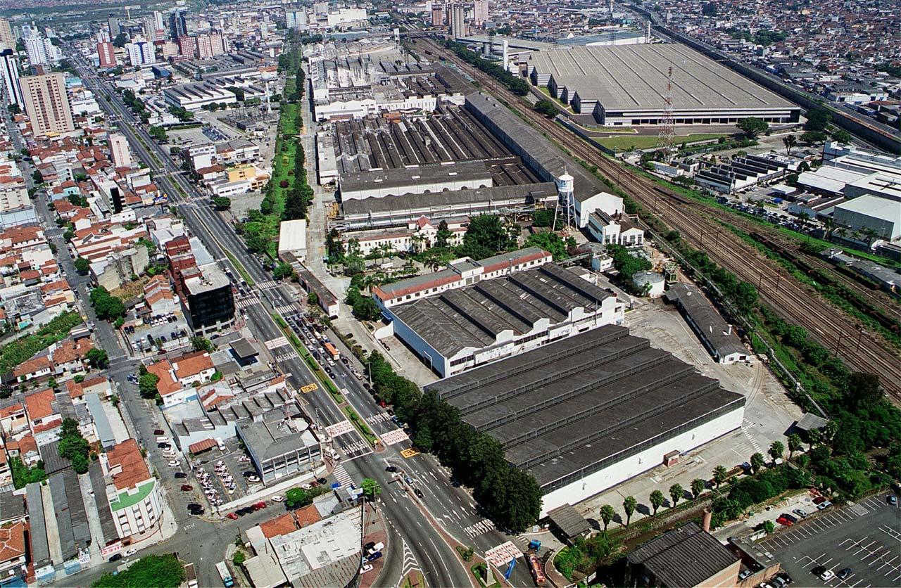 GM anunció inversiones por U$S 1.400 millones en Brasil