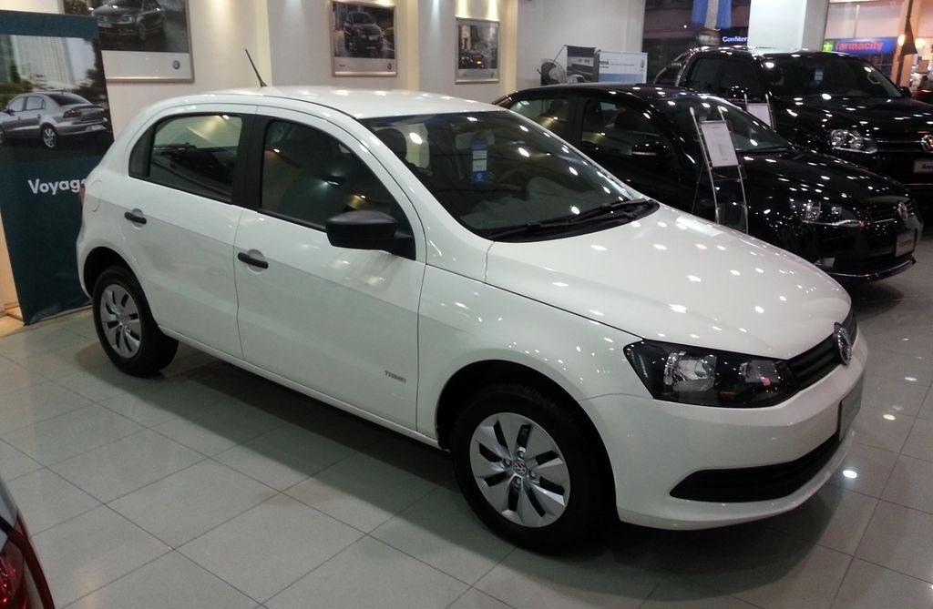 Los autos usados, con sostenido crecimiento de ventas