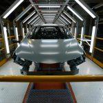 La producción y las exportaciones retroceden en el primer mes del año