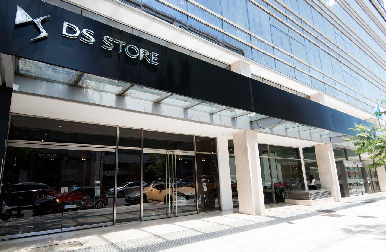 DS Store Nuñez