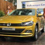 """Verano Volkswagen 2019: llegan el T-Cross y el """"Volkswagen Kids"""""""