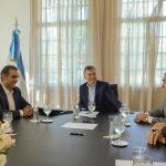 Volkswagen invierte 150 millones de dólares en Córdoba