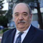 Gustavo Soloaga es el nuevo presidente del Grupo PSA en Argentina