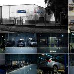 Inchcape Latam Argentina, con nuevo centro de servicio y postventa