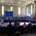 Plan 1 millon: el sector automotor acordó avanzar en el cumplimiento de las metas