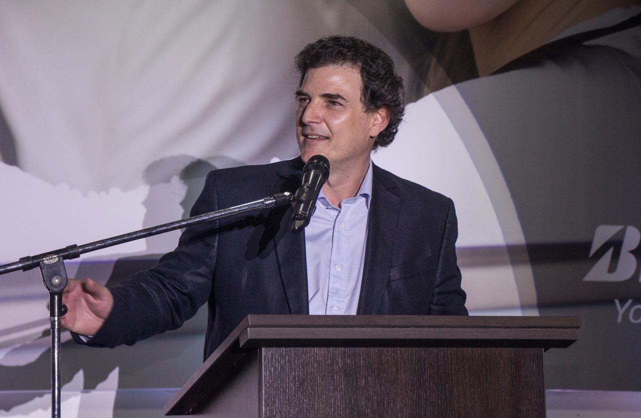Andrés Kostic