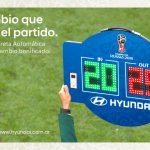 Hyundai ofrece la Creta con un dólar de 20,50