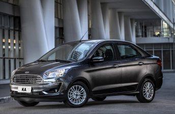 Los patentamientos de autos retrocedieron un 33,23% en octubre