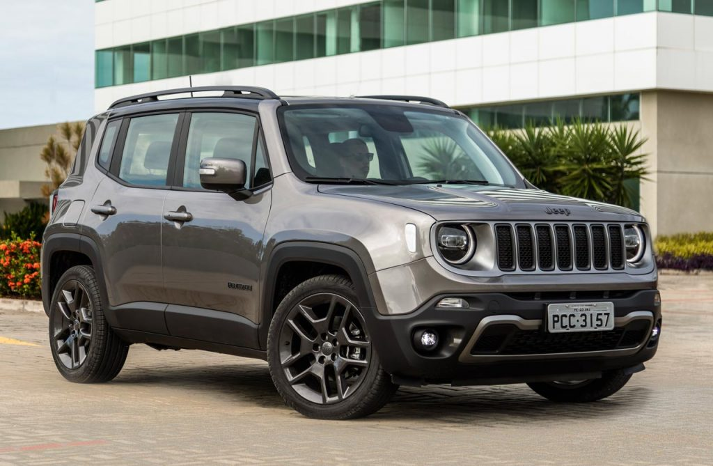 Jeep-Renegade-2019-delantera-full - Mega Autos