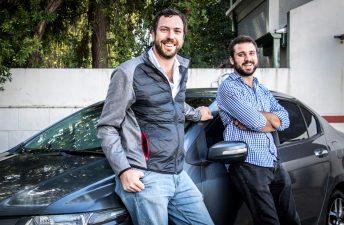 Checkars: lo nuevo para comprar autos usados online
