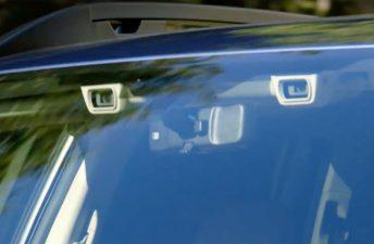 De qué se trata la tecnología Eyesight de Subaru