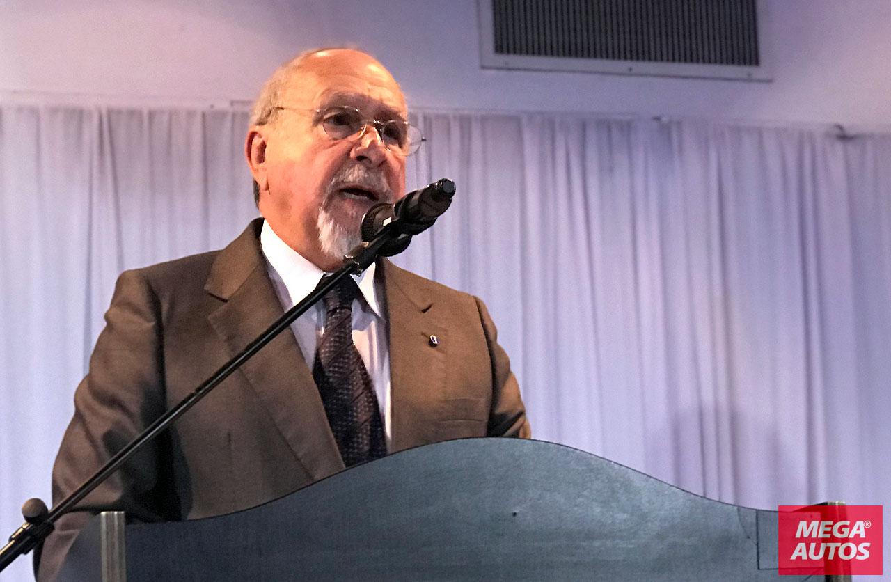 Alberto Príncipe