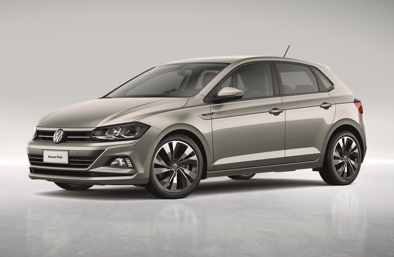 Promo: comprá un VW ahora y pagalo al volver de tus vacaciones
