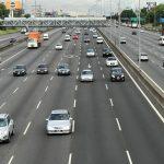 ¿Cuál es la documentación obligatoria para salir a la ruta con el auto?