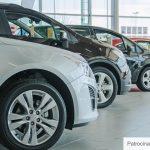 Cómo elegir el mejor auto usado