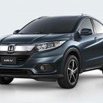Honda ya no fabricará autos en Argentina