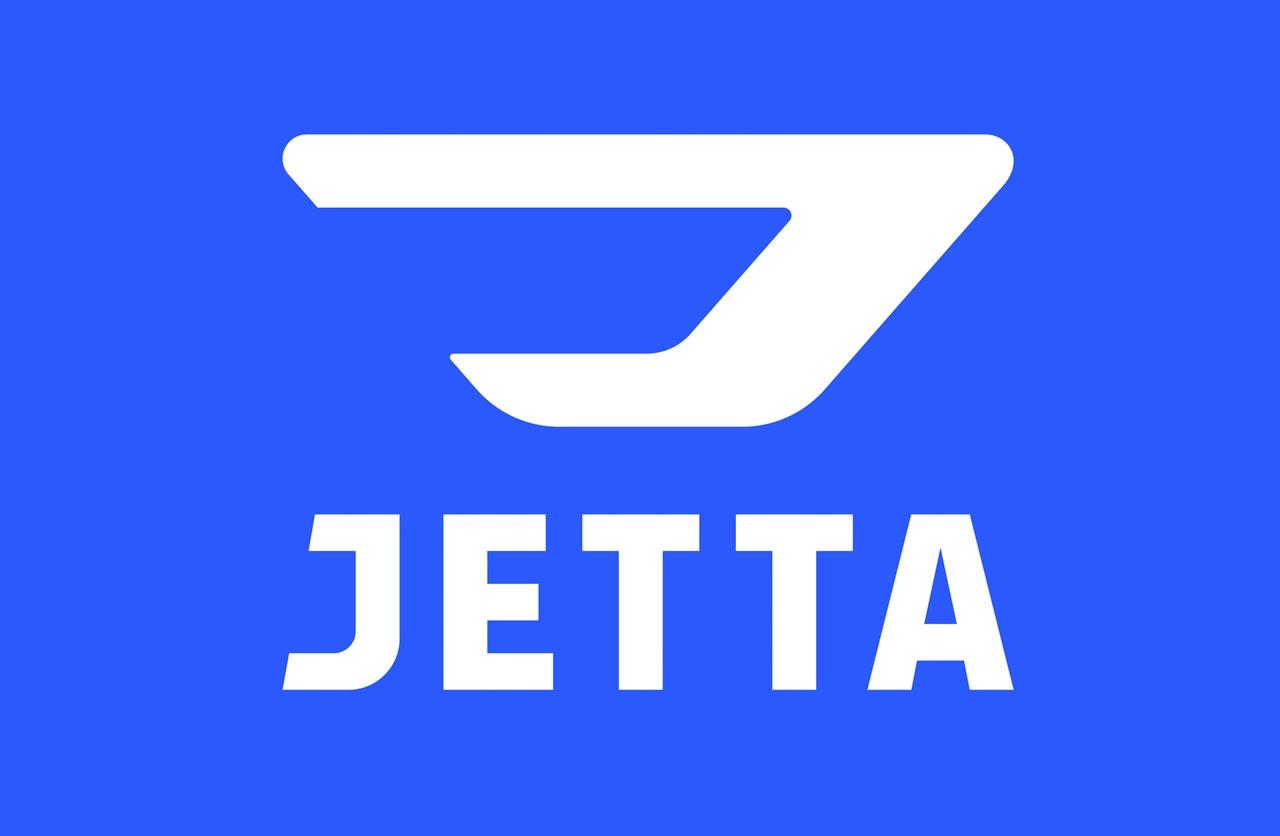 marca Jetta Volkswagen