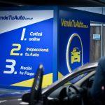 VendeTuAuto suma a Walmart para su operación de compra de usados