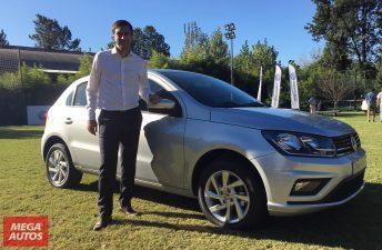 Volkswagen Argentina 2019: lo que viene…
