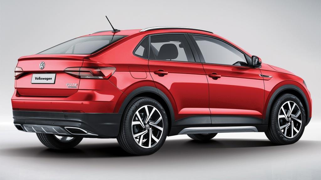 VW T-Sport