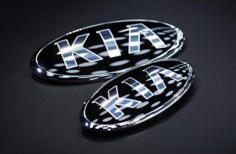 Kia Motors lidera nuevamente el ranking de los autos más confiables