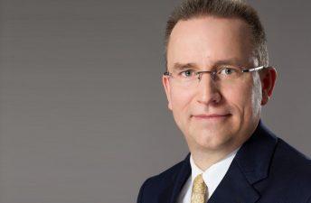 Thomas Owsianski será el nuevo Presidente y CEO de Volkswagen Group Argentina