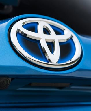 Cuáles son las marcas de autos más valiosas del mundo