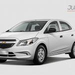 """Chevrolet se suma al programa """"Junio 0km"""": descuentos de hasta 235.000 pesos"""
