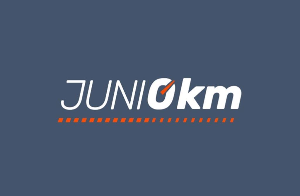 Junio 0km: se suman nuevas marcas para comprar autos con descuento