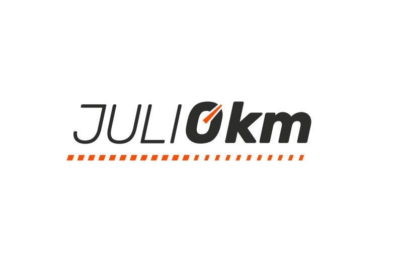 """""""Julio 0km"""": se extendió el programa para comprar autos nuevos con descuento"""