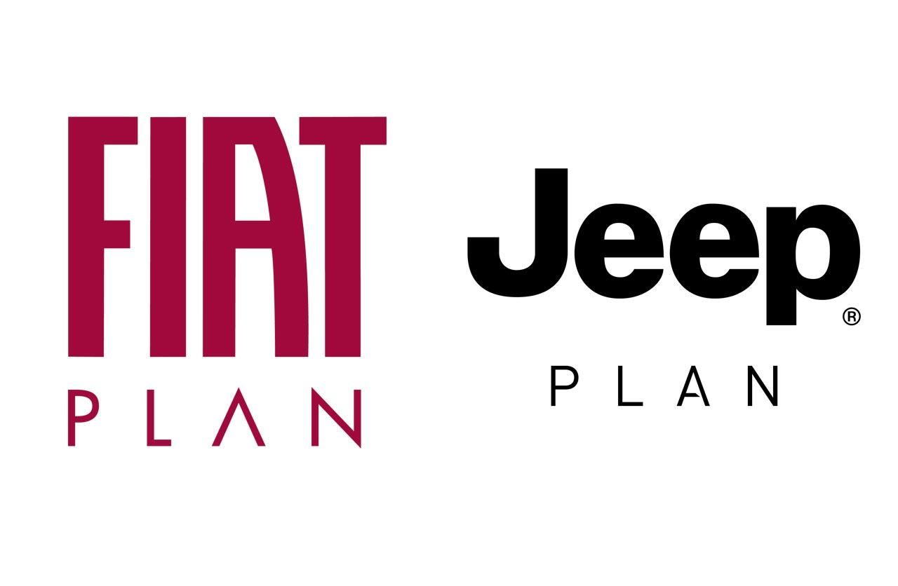 Fiat y Jeep ofrecen facilidades para sus clientes de planes de ahorro