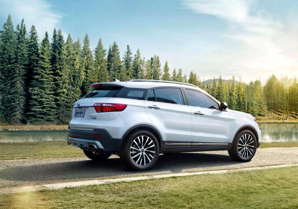 ford-territory-2020-perfil - mega autos
