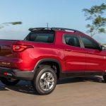 Nuevos motores con turbo para Fiat y Jeep