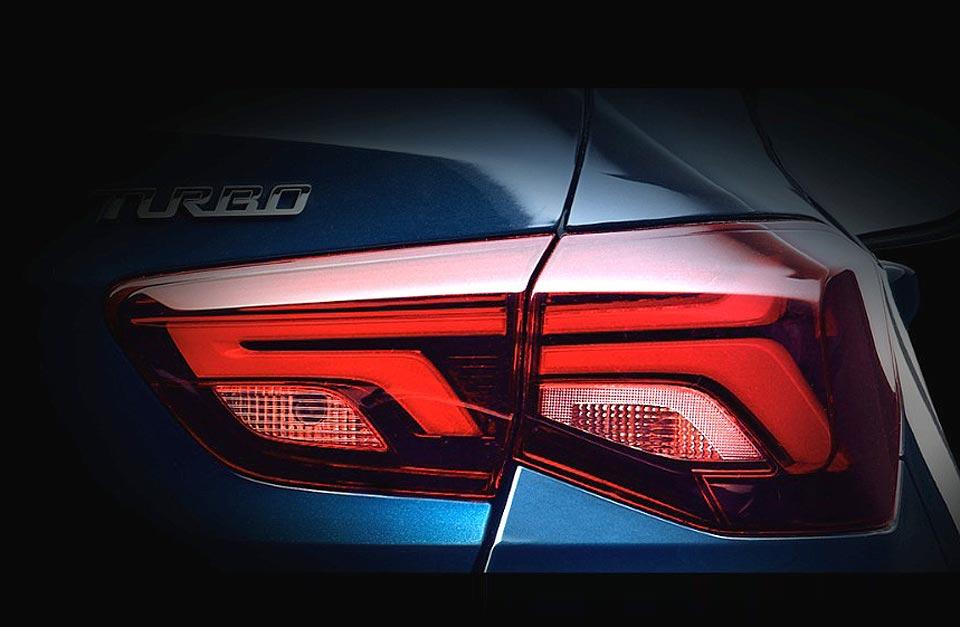Nuevo Chevrolet Onix: lo que sabemos (y lo que esperamos) de la nueva generación