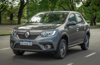 Nuevas promociones de Renault para comprar un 0km