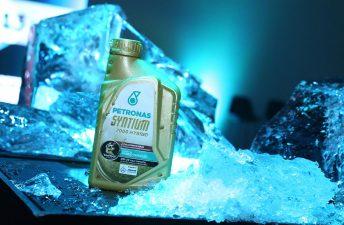 Petronas presentó los nuevos lubricantes Syntium en Argentina