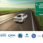 El sector automotor presentó su Plan social y productivo 2030