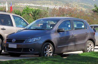 Volkswagen Gol Trend, el dominador de los autos usados
