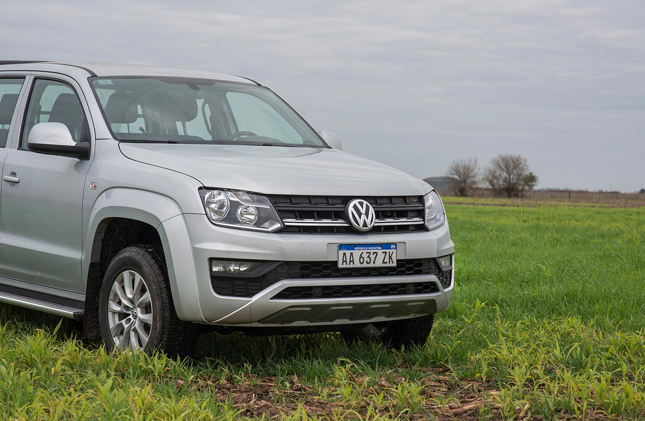 Volkswagen presenta nuevas alternativas de financiación para llegar al 0 km