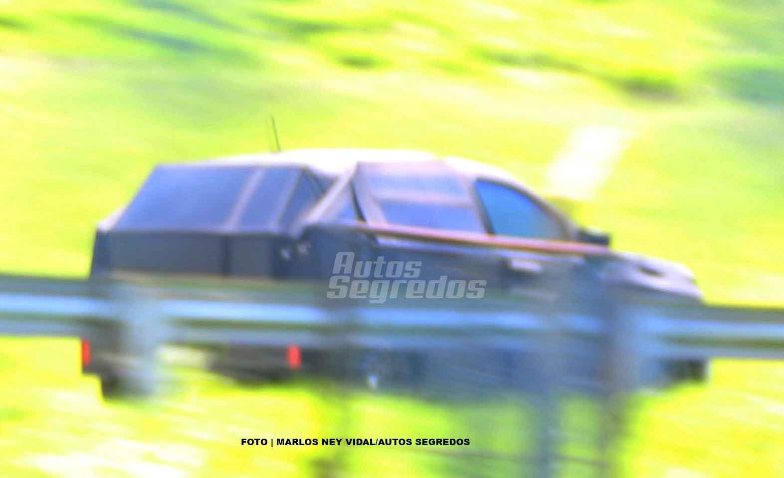Fiat SUV 363