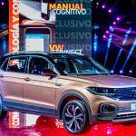 Volkswagen, líder del mercado argentino por 16to año consecutivo