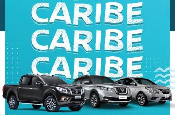 """Nueva campaña de Postventa: """"Cuidar tu Nissan tiene premio"""""""