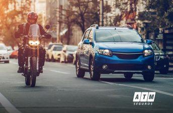 ATM lanzó sus nuevos seguros de autos