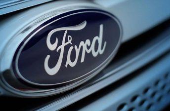 Coronavirus: Ford pone unidades de su flota a disposición de la Cruz Roja Argentina