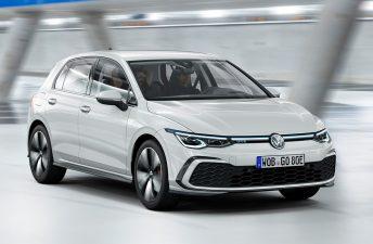Volkswagen participará de un Salón del Automóvil virtual por primera vez