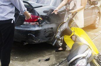 ¿Qué pasa con el seguro de mi auto o moto durante la cuarentena?