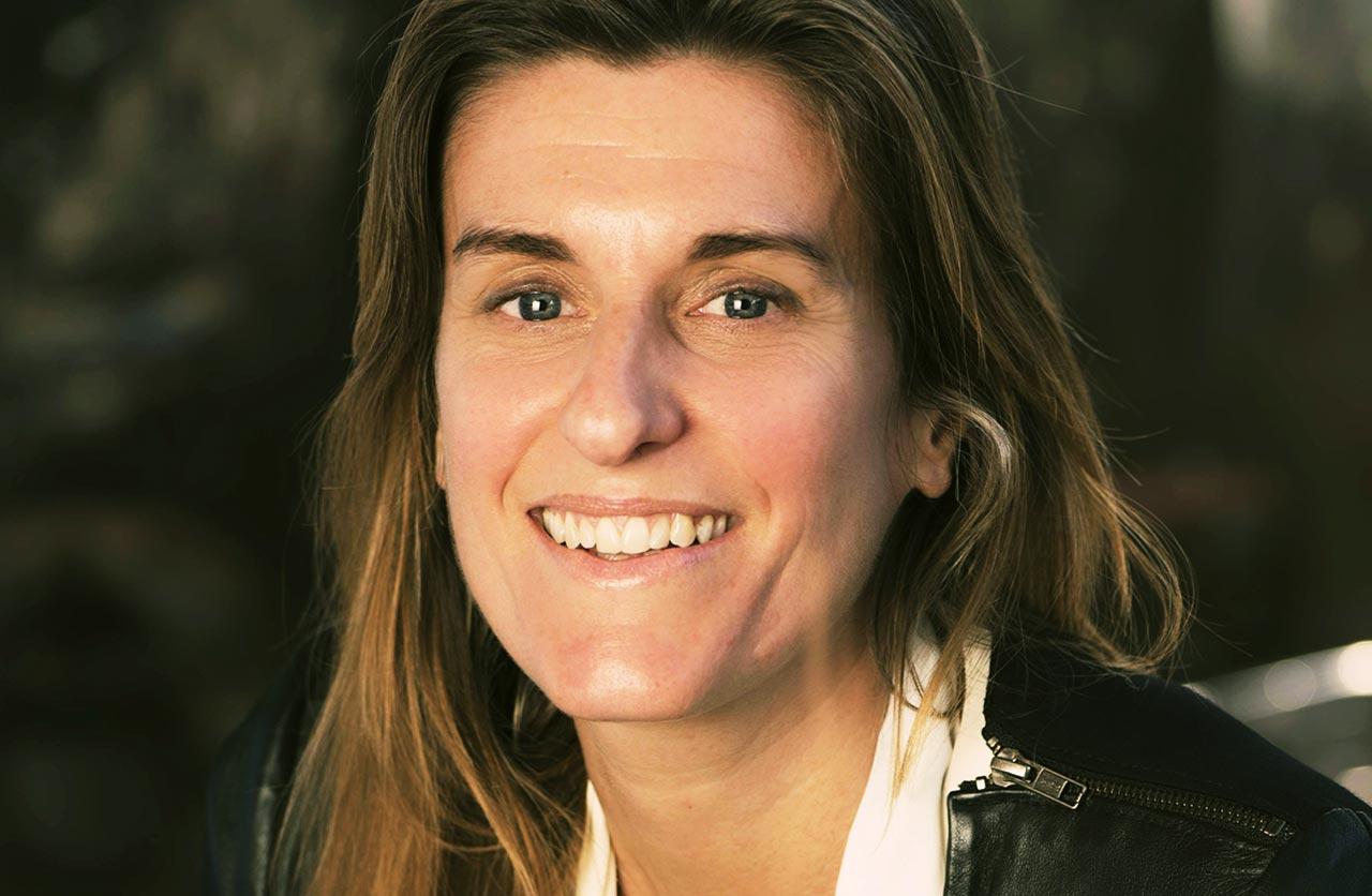 Nissan nombra a Cecilia Marola como Gerente Senior de Comunicación de Producto para América Latina