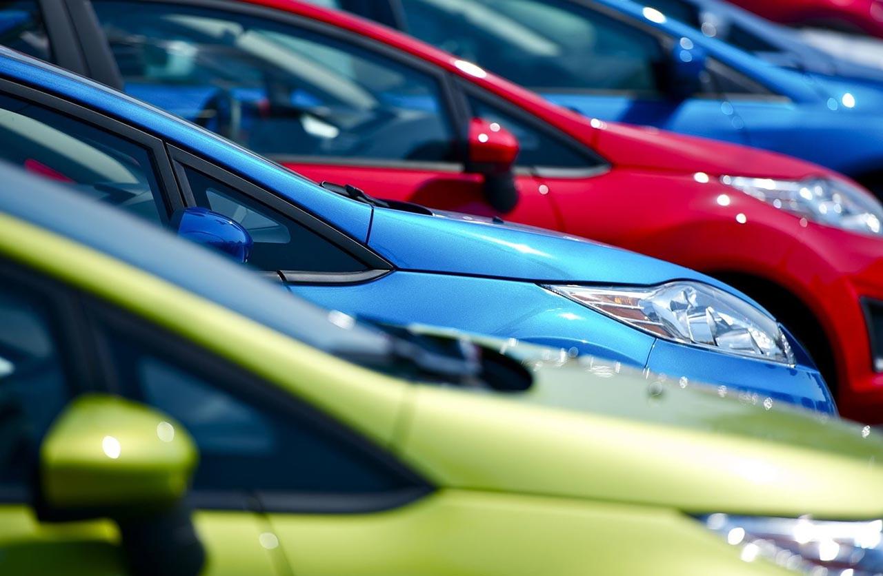 La compra-venta de autos por internet va en aumento