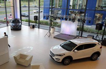 Apenas un poco de alivio: en mayo se patentaron 21.015 vehículos
